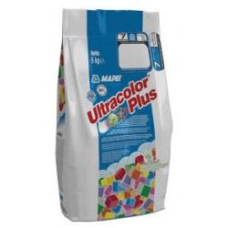 Fuga mineralna ULTRACOLOR PLUS 61 granatowy