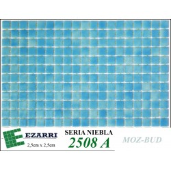EZARRI 2508-A