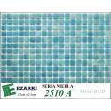 EZARRI 2510-A