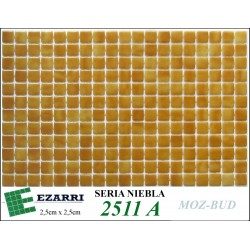 EZARRI 2511-A