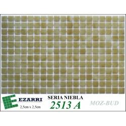 EZARRI 2513-A