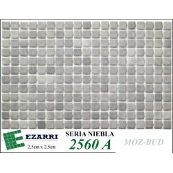 EZARRI 2560-A