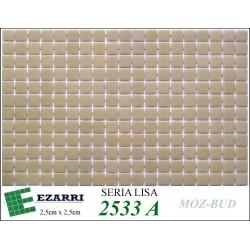 EZARRI 2533-A