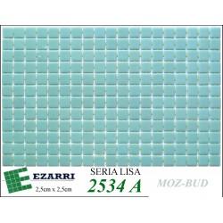 EZARRI 2534-A