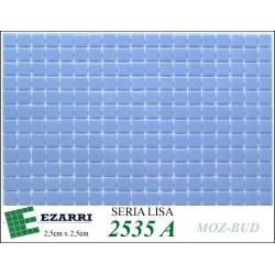 EZARRI 2535-A