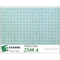 EZARRI 2540-A