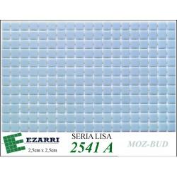 EZARRI 2541-A