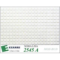 EZARRI 2545-A