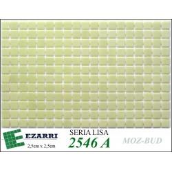 EZARRI 2546-A