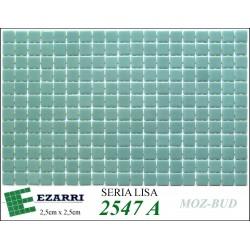 EZARRI 2547-A
