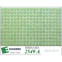 EZARRI 2549-A