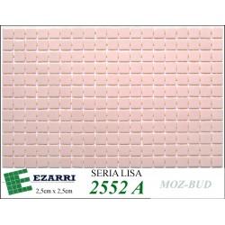 EZARRI 2552-A