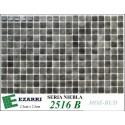 EZARRI 2516-B