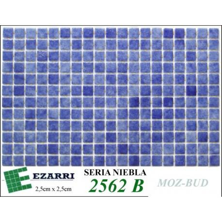 EZARRI 2562-B