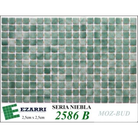 EZARRI 2586-B