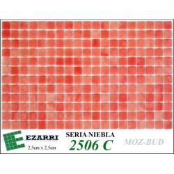 EZARRI 2506-C