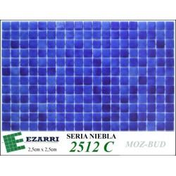 EZARRI 2512-C