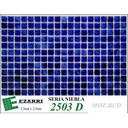 EZARRI 2503-D