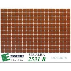 EZARRI 2531-B