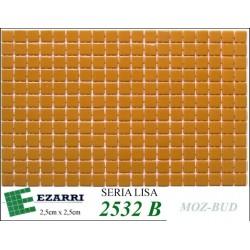 EZARRI 2532-B