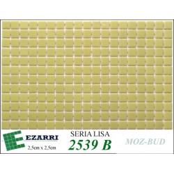 EZARRI 2539-B
