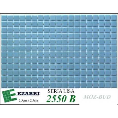 EZARRI 2550-B