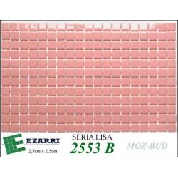 EZARRI 2553-B