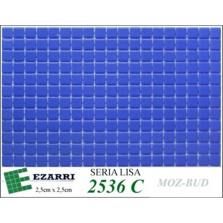 EZARRI 2536-C