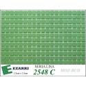 EZARRI 2548-C
