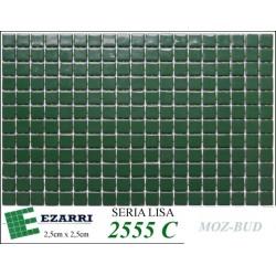 EZARRI 2555-C
