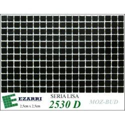 EZARRI 2530-D