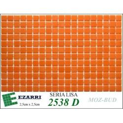 EZARRI 2538-D