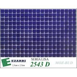 EZARRI 2543-D