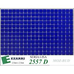 EZARRI 2557-D