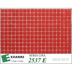 EZARRI 2537-E