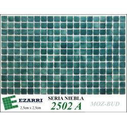 EZARRI 2502-A