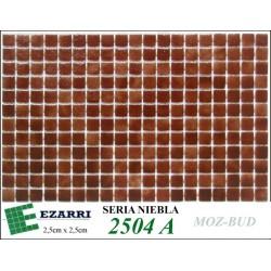 EZARRI 2504-A