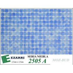 EZARRI 2505-A