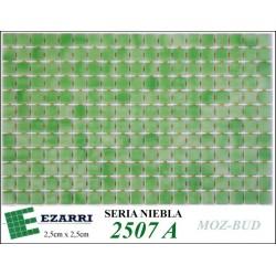 EZARRI 2507-A