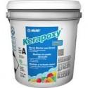 Fuga epoxydowa KERAPOXY 170 krokus