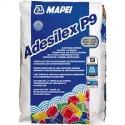 Klej elastyczny ADESILEX P9 biały
