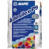 Klej elastyczny ADESILEX P9 szary