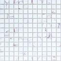 mozaika 1,5 x 1,5 , 2 x 2 [cm]